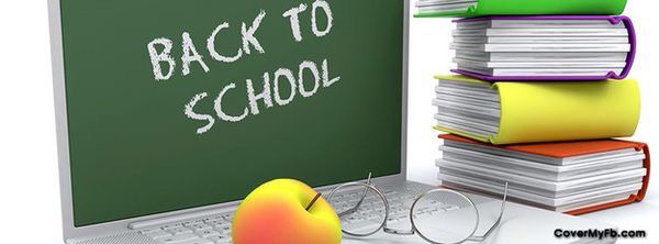 back to school fb cover