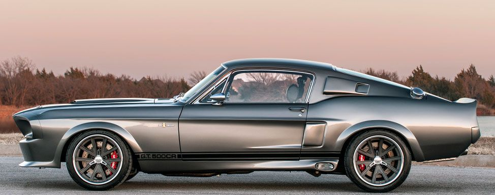Pin By Mitch Mayfield On Ford Mustang Ford Mustang Shelby Gt500