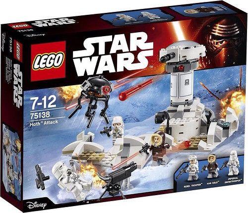 les 25 meilleures id es de la cat gorie lego star wars 75138 sur pinterest lego star wars. Black Bedroom Furniture Sets. Home Design Ideas