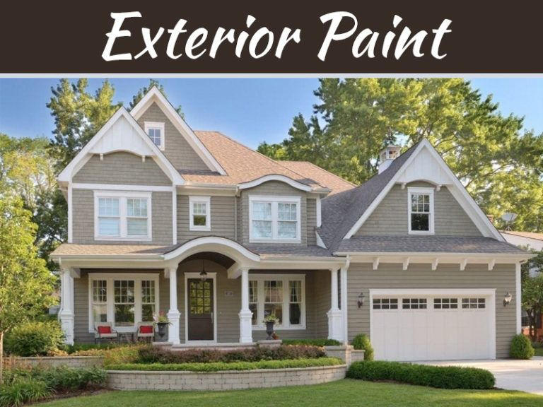 the most popular exterior house paint colors going strong on good paint colors id=96461