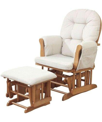 Rocking Chairs Nursery Ireland Shoe Shine Chair For Sale Argos Glider Mini Jago Nursing Gliders