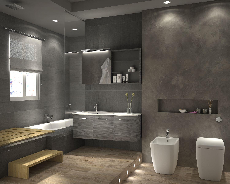 L 39 oasi privata progetta il tuo bagno pinterest oasi - Progetta il tuo bagno ...