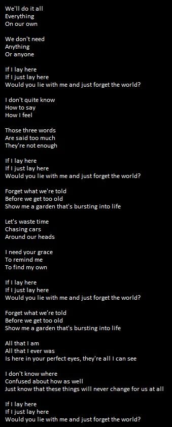 Pin By Fatimah Razzaq On Lyrics Here Lyrics Favorite Lyrics Music Lyrics