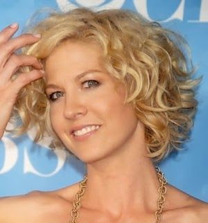 images short hairstyles for 50 year old woman - Google Search ...
