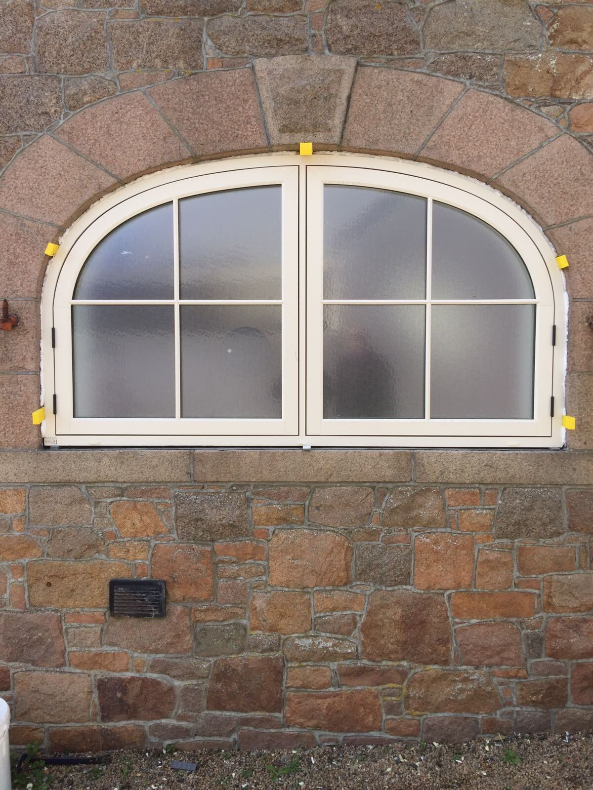 Pin By Prescot Door Window Centre On Flush Windows Windows Outdoor Decor Cottage