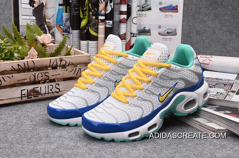 nike air max grossi uomini le scarpe da corsa kpu sku: 138499 208