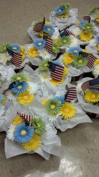 Military ball decorations inspiration pinterest for Army decoration ideas