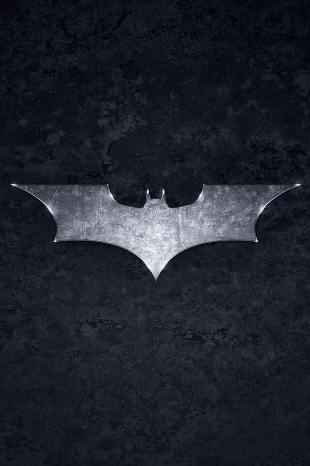 Batman Wallpapers For IPhone Adorable