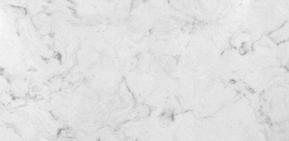 Kitchen Stone Counter Tops Quartz Slab Carrara Mist Countertops Green Kitchen Countertops Kitchen Countertops
