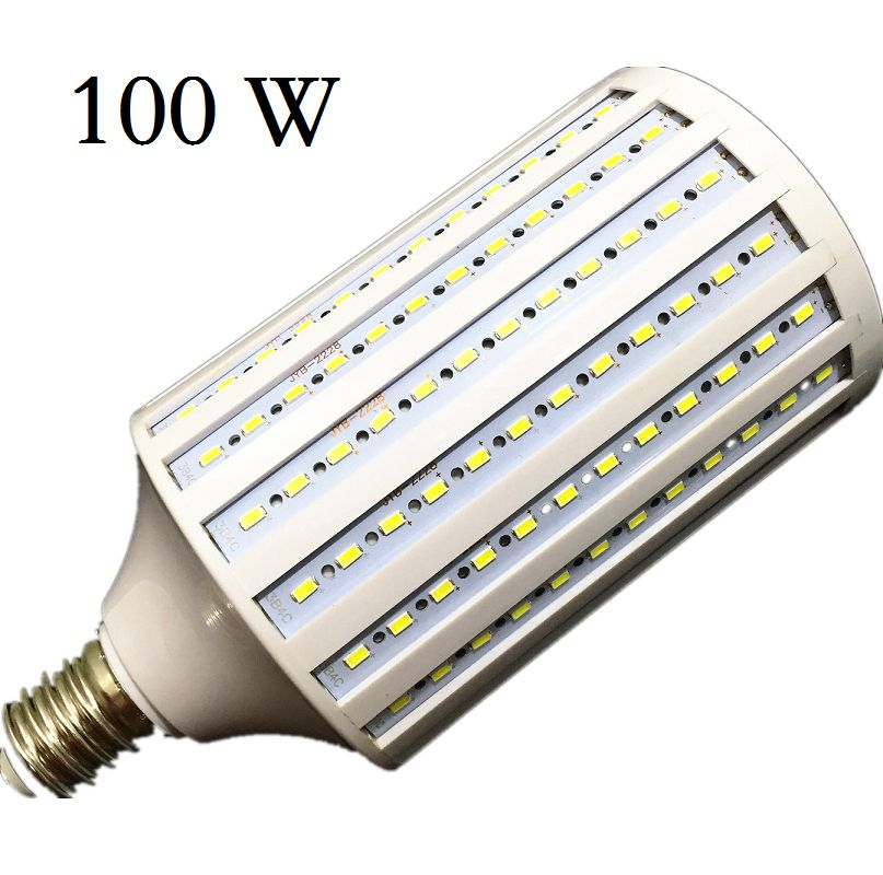 Full Spectrum 1000w 600w 400w 200w 100w Led Grow Light Ac 85 265v Growth Lamp For Hydroponics And Indoor Plants Led Grow Lights Plant Lighting Planting Flowers