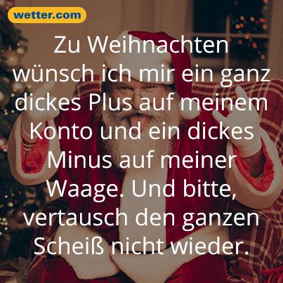 Das Wetter Zu Weihnachten 2019.Wetterprognose Und Vorhersage Winter 2018 19 Winter Sprüche Winter