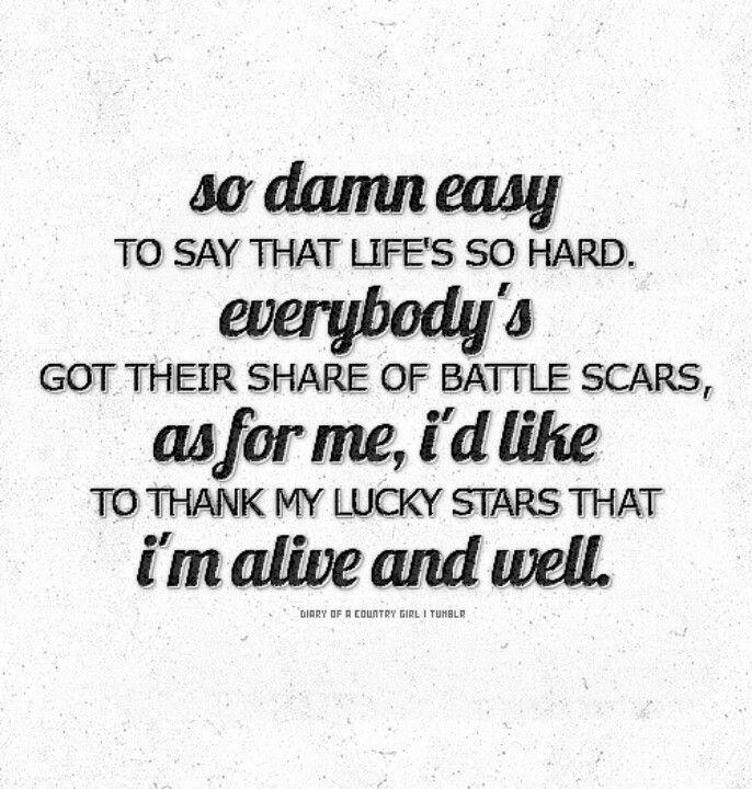 Kenny Chesney-see you tonight! | Well Said | Pinterest | Kenny ...