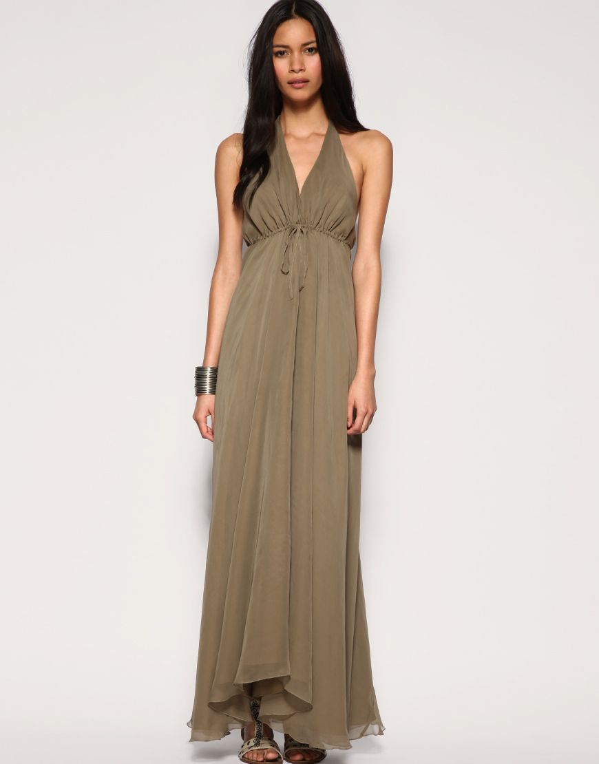 Cheap Maxi Dresses for Weddings - Dresses for Wedding Reception ...