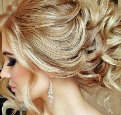 Hairstyles For Wedding Guest Wedding Guest Updo Hairstyles For Long Hair  Hairstyles Ideas For