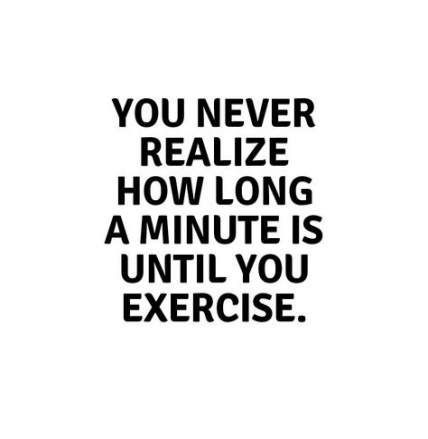 Fitness motivacin quotes funny thoughts 23 Ideas  #fitness #Quotes_humor