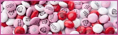 Personalized Gifts, Party Favors, Candies from MyMMs.com