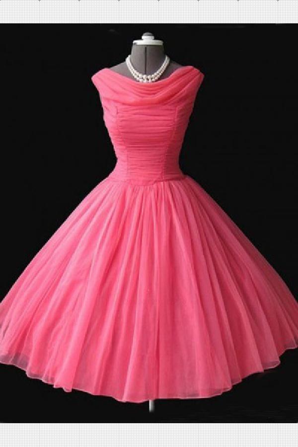 26334273729 On Sale Light 2019 Prom Dresses Simple Dress 2019 Prom Dresses