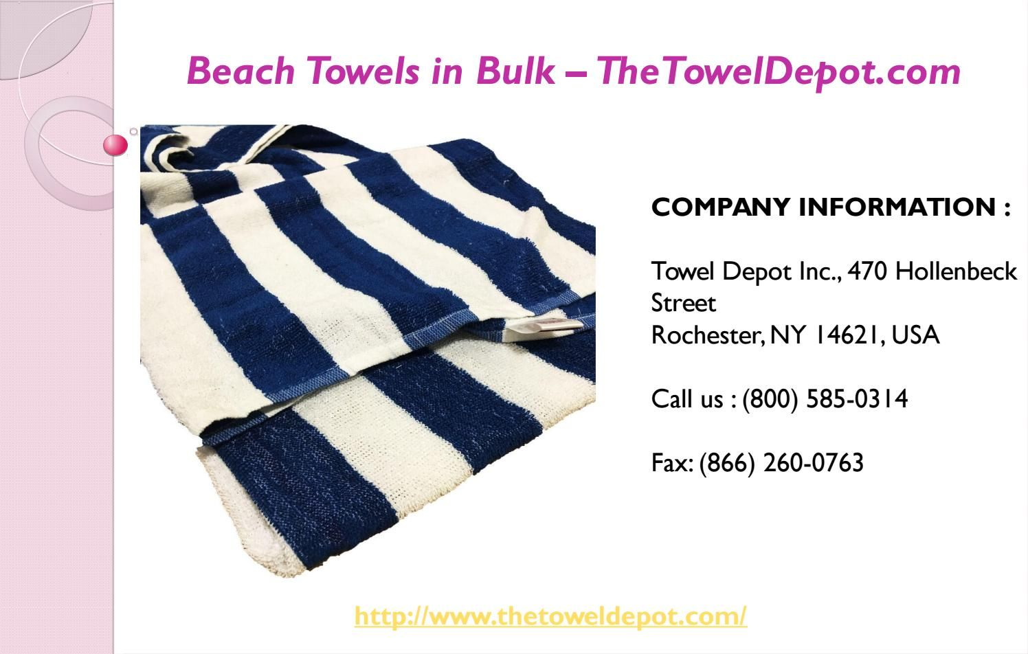 Beach Towels In Bulk With Images Beach Towels Towel