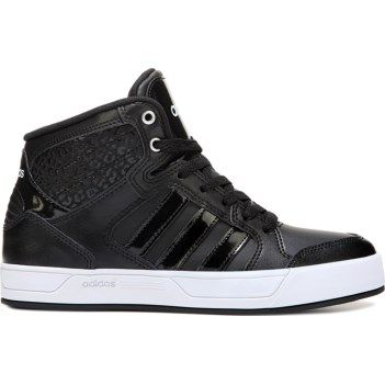 cheapest adidas neo raleigh high top womens sneaker tees
