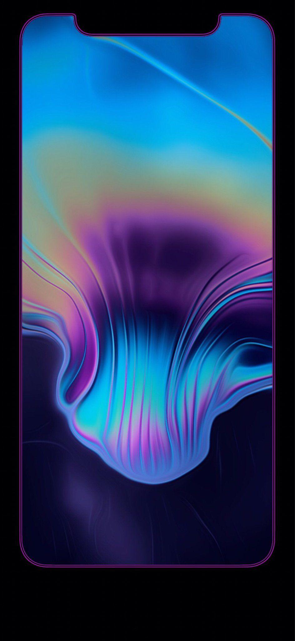 Pin On Iphone X