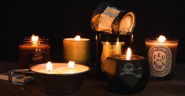 Winter Survival #wintersurvivalsupplies Use candles | Winter Survival | What To Do When The Heat Goes Out #wintersurvivalsupplies Winter Survival #wintersurvivalsupplies Use candles | Winter Survival | What To Do When The Heat Goes Out #wintersurvivalsupplies Winter Survival #wintersurvivalsupplies Use candles | Winter Survival | What To Do When The Heat Goes Out #wintersurvivalsupplies Winter Survival #wintersurvivalsupplies Use candles | Winter Survival | What To Do When The Heat Goes Out #win #wintersurvivalsupplies