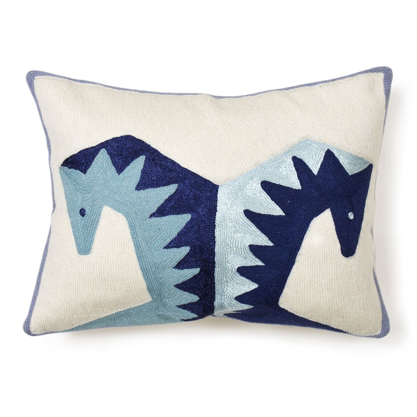 parc green pi in and midnight couch pillow pattern throw cover blue adler zag attract white zig jonathan pillows way modern for
