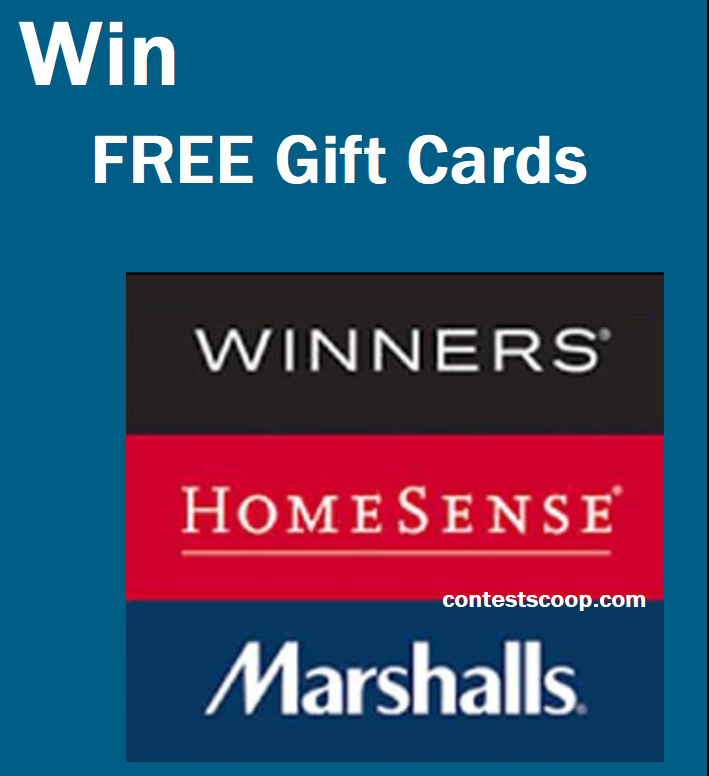 photo about Marshalls Printable Coupon identified as Marshalls reward card low cost - Inexpensive little ones vehicles