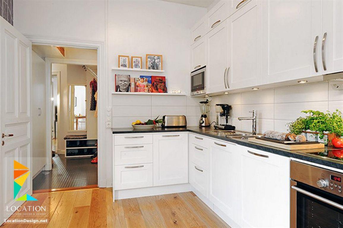Pin On مطابخ Kitchens
