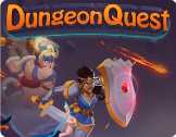 #Dungeon #Quest #Slot - Play Free Nolimit City Game Online Begin your personal, fantastic…