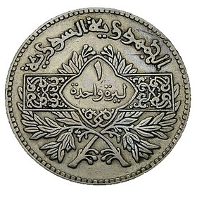 قائمة النقود المعدنية السورية ويكيبيديا In 2020 Coins Personalized Items