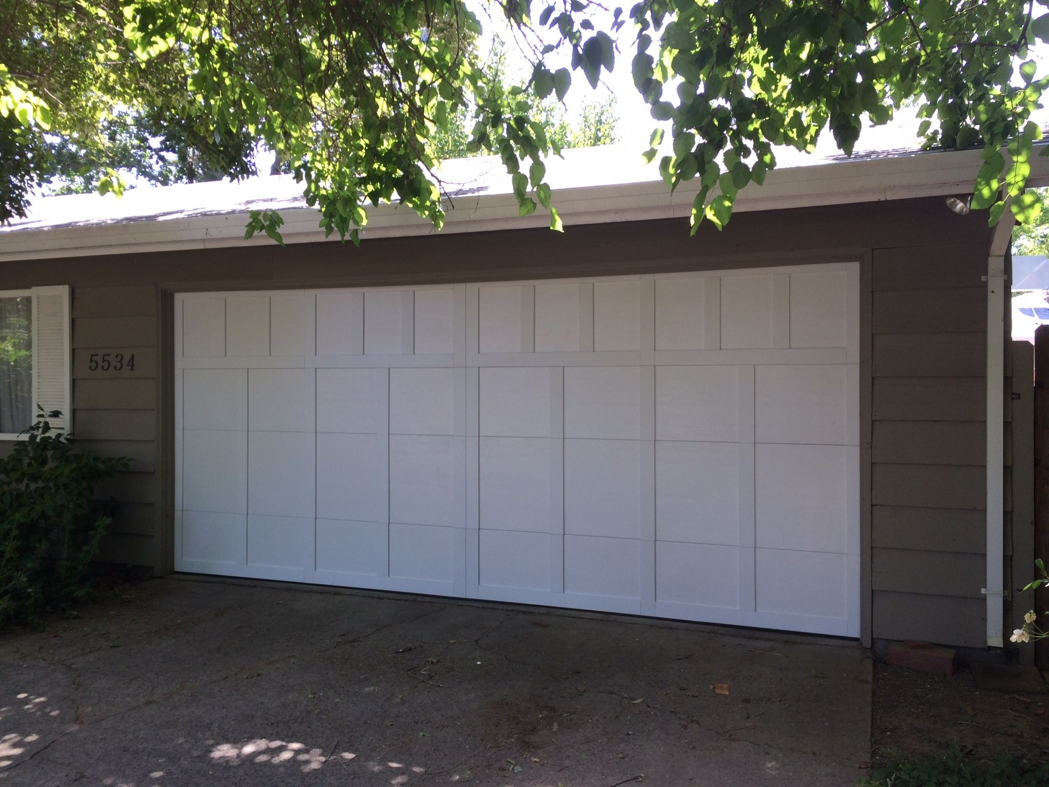 of top size doors overhead garage full openers rated arvada large a door denver