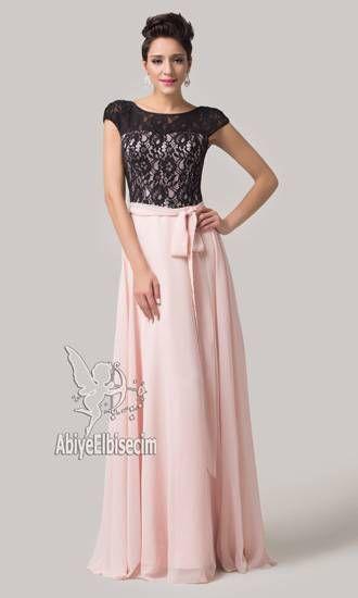 91afab6e61fea uzun abiye elbise kolsuz açık pembe dantel abiye elbise,abiye elbise,kısa  abiyeler,uzun abiye,online abiye,ucuz abiye