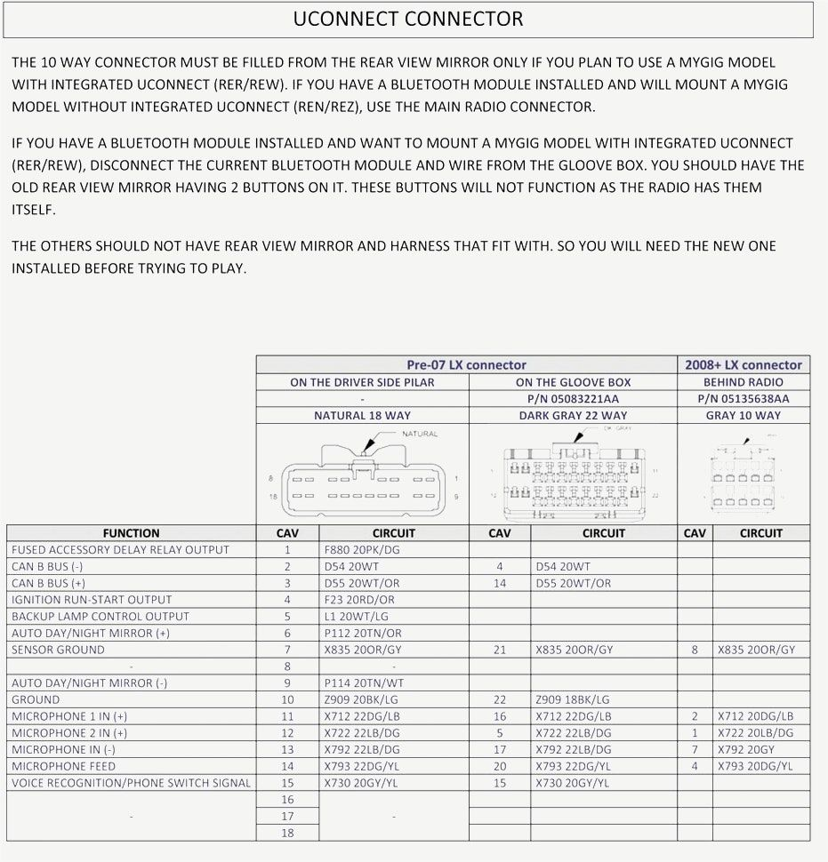 medium resolution of chrysler 200 wiring diagram wiring diagram paper 2012 chrysler 200 wiring diagram