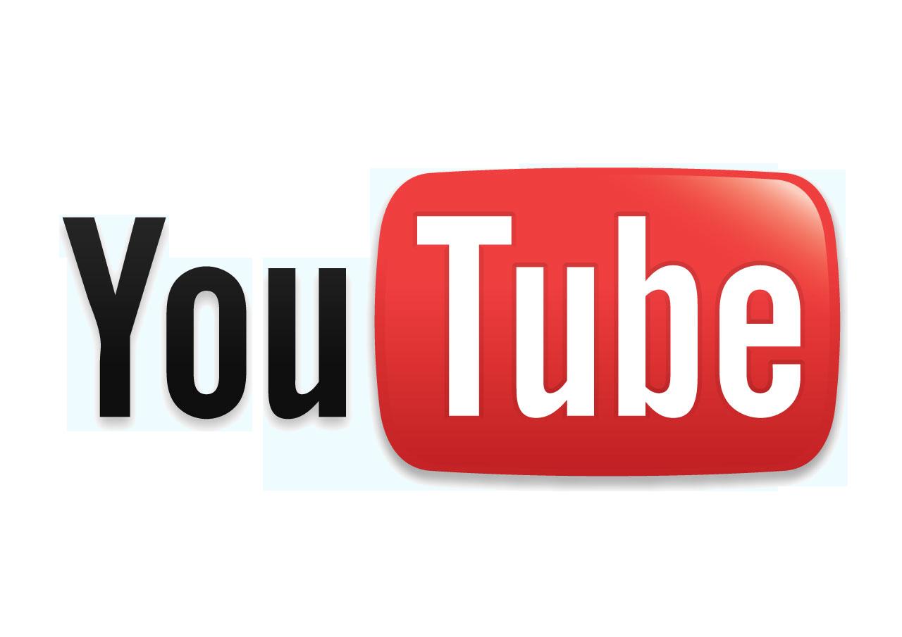 youtube icon transparent png - Pesquisa Google | carreiras 2.0 ...