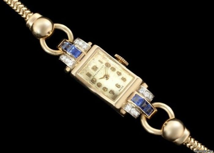 34+ Vintage tiffany jewelry for sale viral