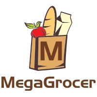www.megagrocer.com has changed the way chennaite's used to shop groceries
