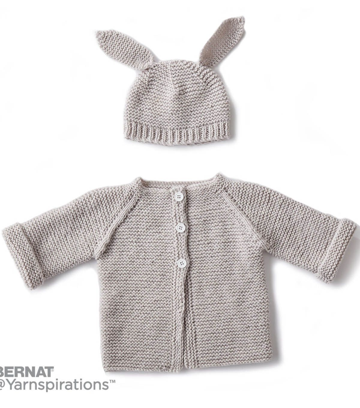Make a knit baby jacket setnull knitting pinterest knitted make a knit baby jacket setnull bankloansurffo Images