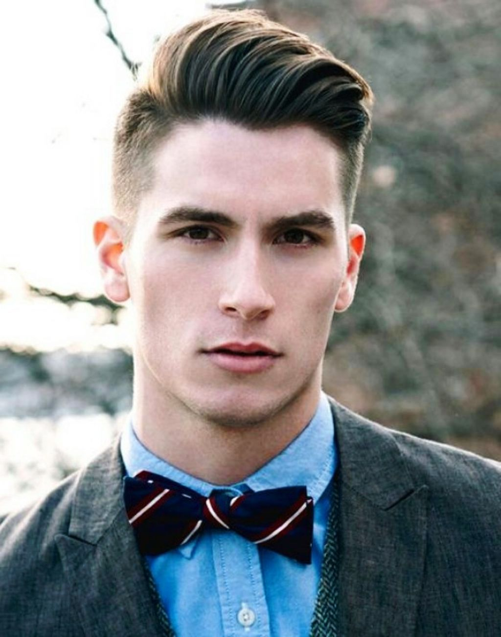 23 Top Risks Of Attending 23s Hairstyles Men In 2020 1920s Mens Hair Mens Hairstyles Peaky Blinders Hair