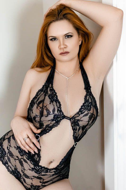 Naleen | Pinterest | Affordable lingerie, Curvy girl ...