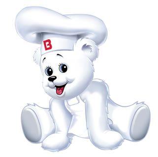 Pin En Mascotas Corporativas Publicitarias