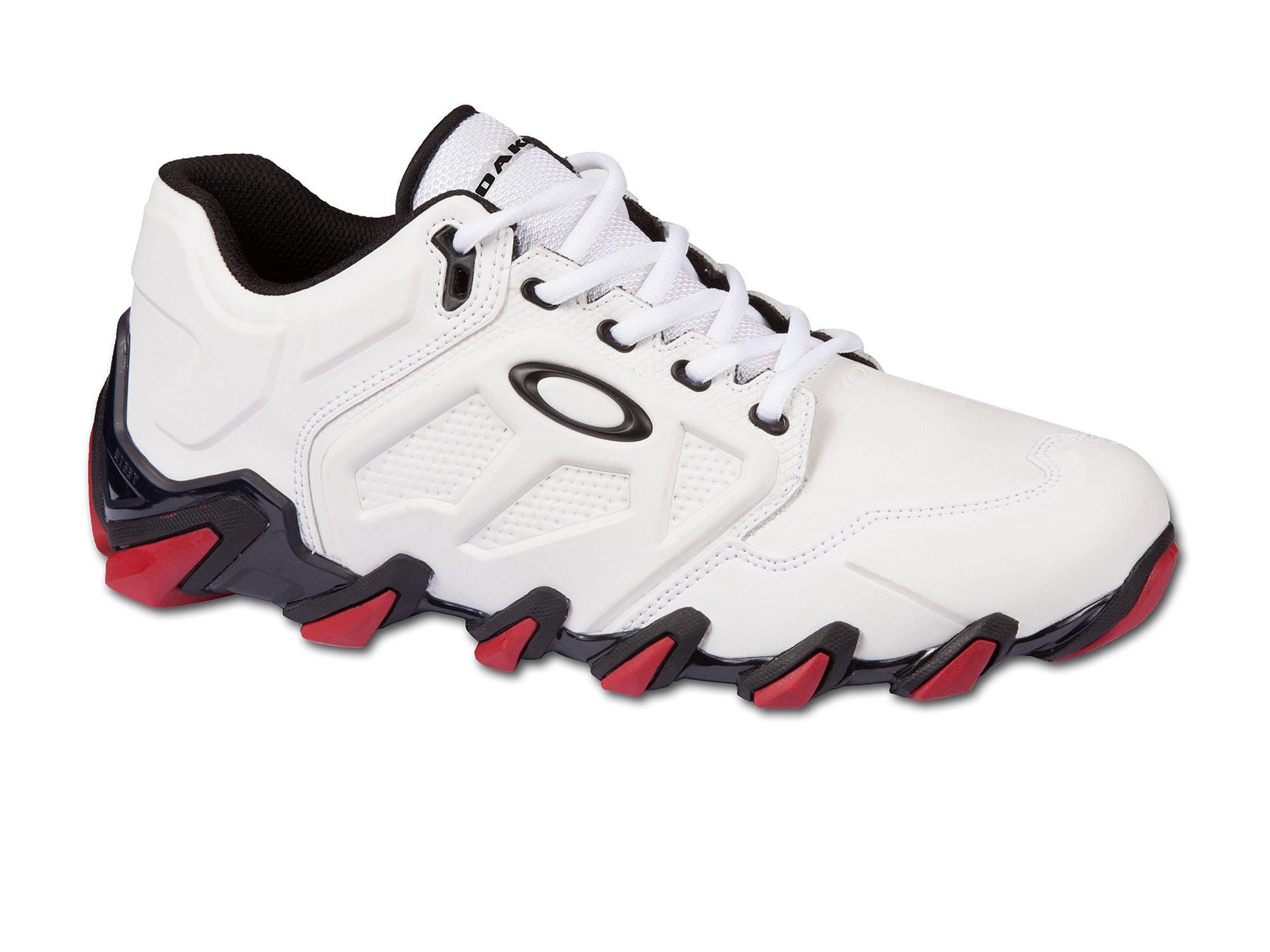 3617dbc66 Resultado de imagem para bota da oakley feminina | Coisas para ...