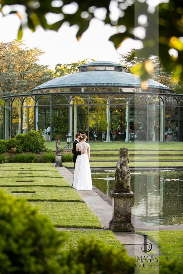 Jasna Polana Wedding Princeton Nj Photography By Images Berit New Jersey