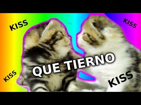 MI AMOR MIRA ESTE VIDEO - YouTube