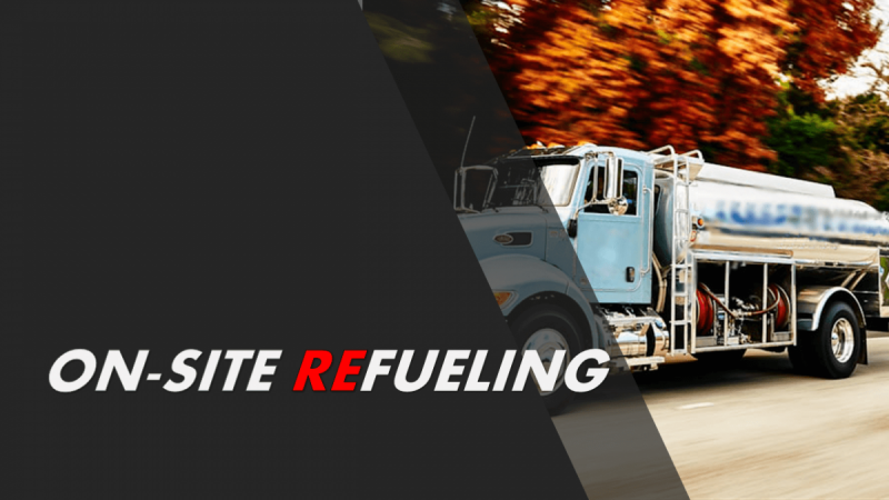 Diesel Near Me >> Mobile Fuel Service Near Me The Leader In Mobile Diesel Fuel