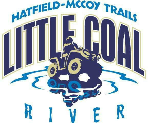 Pin By Charlie Jones On Hatfield Mccoy Trail Hatfield Hatfields And Mccoys Trail Riding