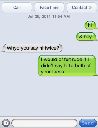 Imgfave Amazing And Inspiring Images Funny Text Messages Funny Texts Inspirational Quotes Pictures