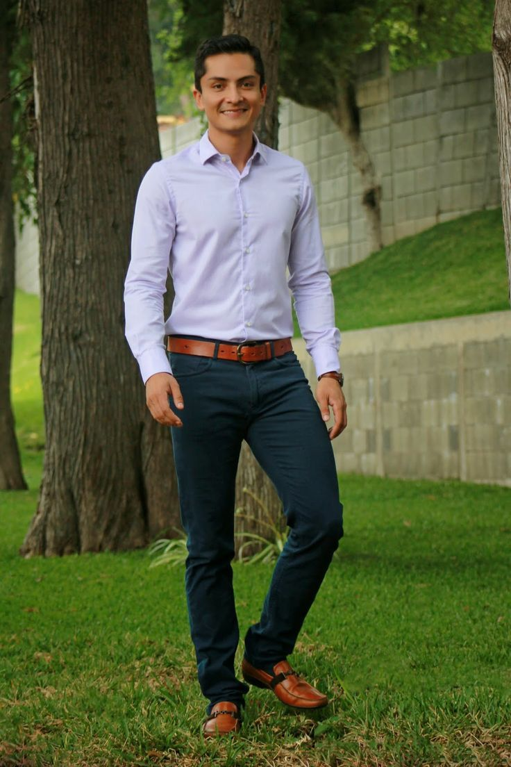 Navy-Blue-Pants-For-Men-ymtm4401oif.jpg (736×1104) | blue ...