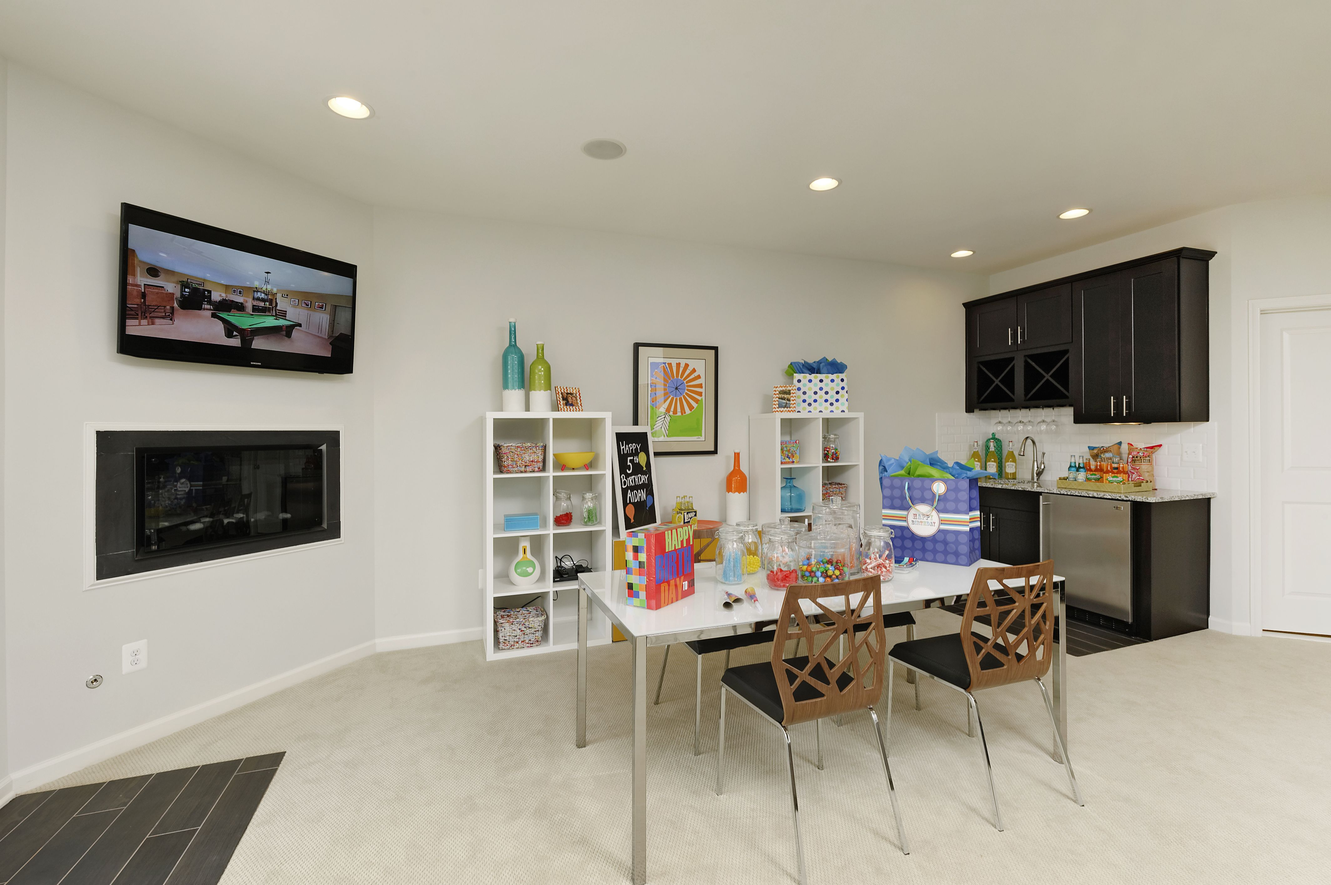 Plan h th house of turquoise home storage house