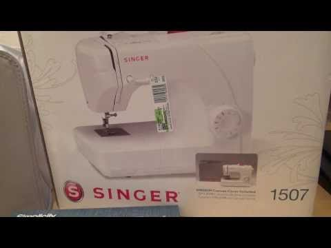 Singer 40 Sewing Machine Singer 40 Machine Sewing Enchanting Singer 1507 Sewing Machine