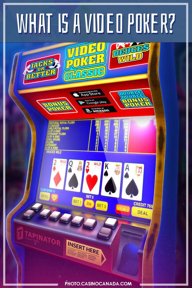 Pokerstars poker club mobile